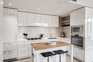 Photo 11: 1008 901 10 Avenue SW: Calgary Apartment for sale : MLS®# A1116174