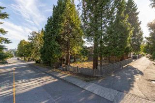 """Photo 11: 5181 GEORGIA Street in Burnaby: Capitol Hill BN House for sale in """"CAPITAL HILL"""" (Burnaby North)  : MLS®# R2489941"""