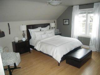 Photo 10: 656 Banning Street in WINNIPEG: West End / Wolseley Residential for sale (West Winnipeg)  : MLS®# 1221706