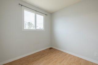 Photo 21: 11442 139 Avenue in Edmonton: Zone 27 Townhouse for sale : MLS®# E4259632