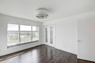 Photo 23: 1804 1530 Bayside Avenue SW: Airdrie Row/Townhouse for sale : MLS®# A1113067