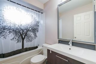 Photo 24: 3259 SAMUELS Court in Coquitlam: New Horizons House for sale : MLS®# R2484157