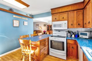 Photo 9: 91 WAVERLEY Crescent: Spruce Grove House for sale : MLS®# E4266389