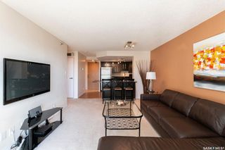 Photo 21: 1008 311 Sixth Avenue North in Saskatoon: Central Business District Residential for sale : MLS®# SK870722
