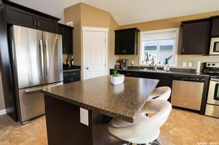 Photo 3: 251 15th Street West in Battleford: Residential for sale : MLS®# SK850375