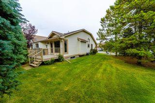 Photo 36: 3 Douglas Woods Park SE in Calgary: Douglasdale/Glen Semi Detached for sale : MLS®# A1147146