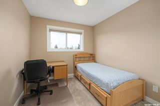 Photo 18: 212A Dunlop Street in Saskatoon: Forest Grove Residential for sale : MLS®# SK859765