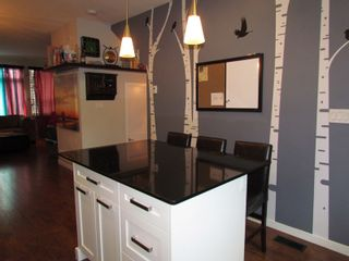 Photo 5: #94 34248 KING RD in ABBOTSFORD: Poplar Townhouse for rent (Abbotsford)