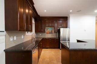 Photo 5: 1041 PROSPECT Avenue in North Vancouver: Canyon Heights NV House for sale : MLS®# R2591433