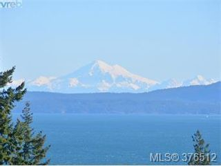 Photo 1: 401 5332 Sayward Hill in Saanich: Residential for sale : MLS®# 376512