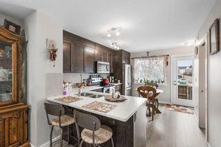 Photo 2: 136 Red Embers Gate NE in Calgary: Redstone Row/Townhouse for sale : MLS®# A1136048