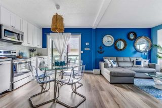 Photo 27: 2405 TRAFALGAR Street in Vancouver: Kitsilano House for sale (Vancouver West)  : MLS®# R2525677