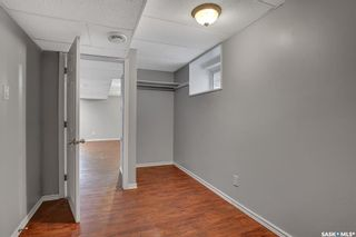 Photo 22: 455 Forget Street in Regina: Normanview Residential for sale : MLS®# SK859220