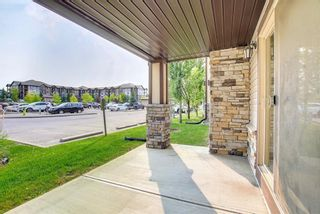 Photo 27: 3111 60 Panatella Street NW in Calgary: Panorama Hills Apartment for sale : MLS®# A1145815