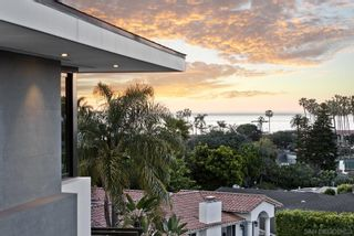 Photo 32: LA JOLLA House for sale : 4 bedrooms : 2045 LOWRY PLACE