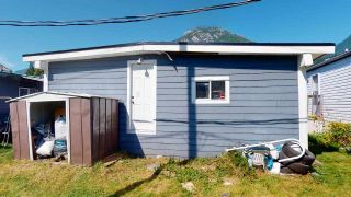 """Photo 15: 3 39768 GOVERNMENT Road in Squamish: Northyards Manufactured Home for sale in """"Three Rivers"""" : MLS®# R2478316"""