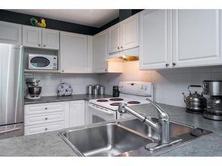 Photo 9: 308 13727 74 Avenue in Surrey: East Newton Condo for sale : MLS®# R2614662
