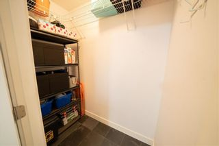 Photo 9: 808 1177 HORNBY Street in Vancouver: Downtown VW Condo for sale (Vancouver West)  : MLS®# R2548423