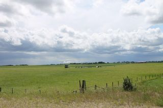 Photo 11: 11 Rge Rd: Rural Mountain View County Land for sale : MLS®# C4205846