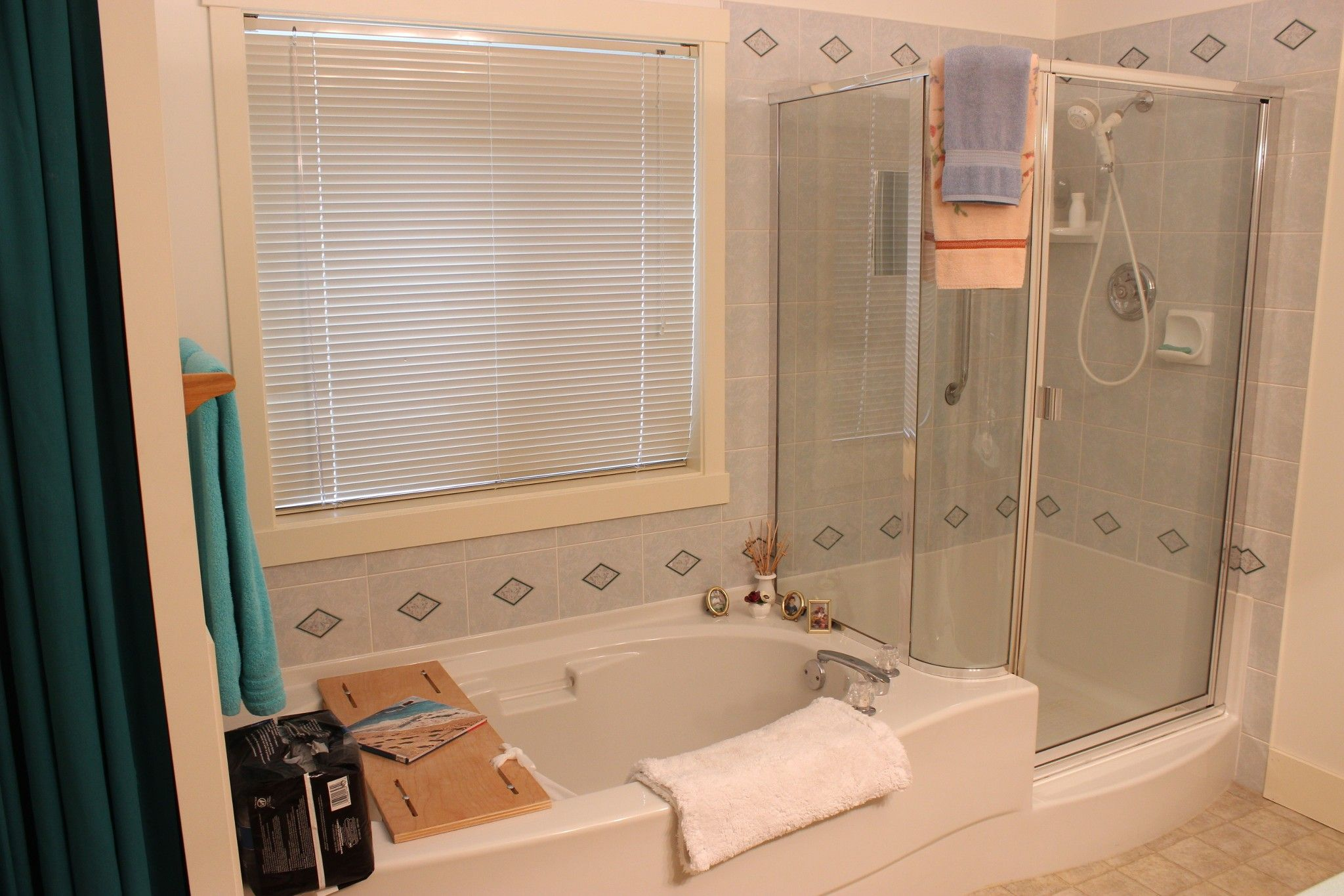 Photo 10: Photos: 3480 Navatanee Drive in Kamloops: South Thompson Valley House for sale : MLS®# 148627