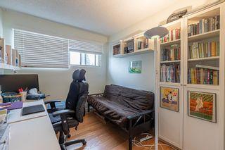 Photo 24: 12820 132 Street in Edmonton: Zone 01 House for sale : MLS®# E4250825