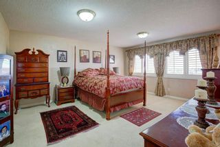 Photo 18: 40 CHRISTIE CAIRN Square SW in Calgary: Christie Park Detached for sale : MLS®# A1021226
