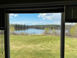 Photo 14: 52064 RGE RD 225: Rural Strathcona County House for sale : MLS®# E4244161