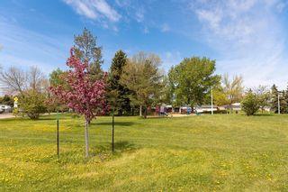 Photo 38: 10503 48 Avenue in Edmonton: Zone 15 House for sale : MLS®# E4246967