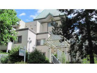 """Photo 2: 403 1310 CARIBOO Street in New Westminster: Uptown NW Condo for sale in """"River Valley"""" : MLS®# V843177"""
