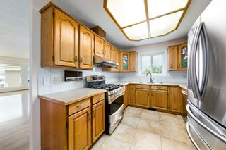Photo 12: 45 Martinview Crescent NE in Calgary: Martindale Detached for sale : MLS®# A1112618