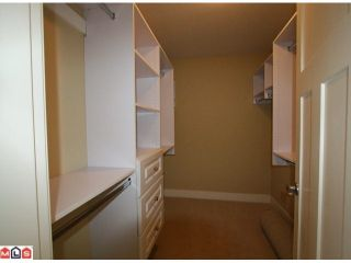 """Photo 7: 21243 83RD Avenue in Langley: Willoughby Heights House for sale in """"Yorkson"""" : MLS®# F1022713"""