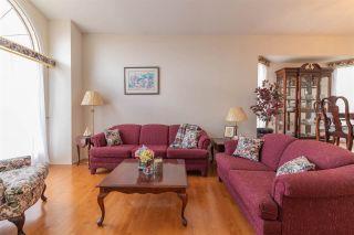Photo 19: 7607 158 Avenue in Edmonton: Zone 28 House for sale : MLS®# E4242659