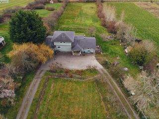 Photo 39: 1217 Mt. Newton Cross Rd in SAANICHTON: CS Inlet House for sale (Central Saanich)  : MLS®# 836296