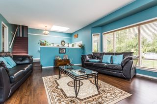 Photo 11: 34245 HARTMAN Avenue in Mission: Mission BC House for sale : MLS®# R2268149