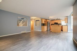 Photo 8: 274 Royal Abbey Court NW in Calgary: Royal Oak Detached for sale : MLS®# A1146190