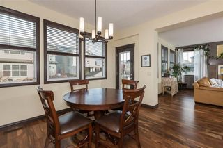 Photo 9: 73 CHAPARRAL VALLEY Grove SE in Calgary: Chaparral House for sale : MLS®# C4144062