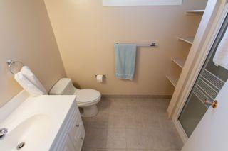Photo 40: 11428 37B Avenue in Edmonton: Zone 16 House for sale : MLS®# E4262550