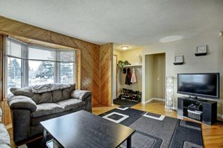 Photo 6: 3303 39 Street SE in Calgary: Dover Detached for sale : MLS®# A1084861