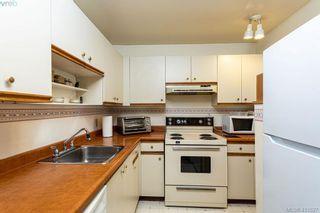 Photo 10: 301 1619 Morrison St in VICTORIA: Vi Jubilee Condo for sale (Victoria)  : MLS®# 815889