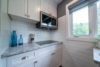 Photo 15: 292 MINNEHAHA Avenue in West St Paul: Middlechurch Residential for sale (R15)  : MLS®# 202111112