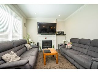 """Photo 5: 109 6739 137 Street in Surrey: East Newton Townhouse for sale in """"Highland Grands"""" : MLS®# R2605797"""