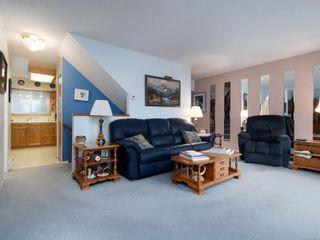 Photo 11: 38 933 Admirals Rd in : Es Esquimalt Row/Townhouse for sale (Esquimalt)  : MLS®# 859468