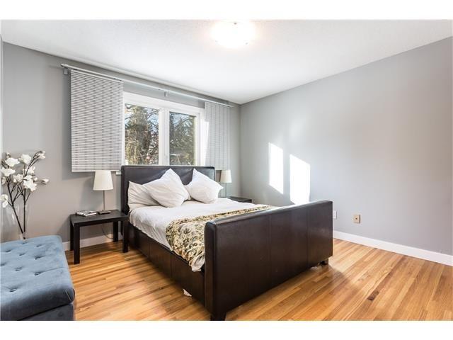 Photo 18: Photos: 36 OAKBURY Place SW in Calgary: Oakridge House for sale : MLS®# C4101941