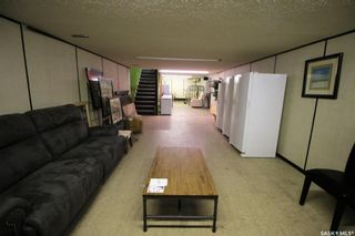 Photo 5: 225 Main Street in Spiritwood: Commercial for sale : MLS®# SK844236