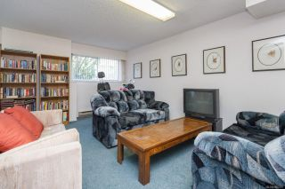 Photo 26: 306 1525 Hillside Ave in : Vi Oaklands Condo for sale (Victoria)  : MLS®# 860507