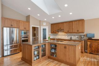 Photo 6: 10971 Valley Springs Road NW in Calgary: Valley Ridge Detached for sale : MLS®# A1081061