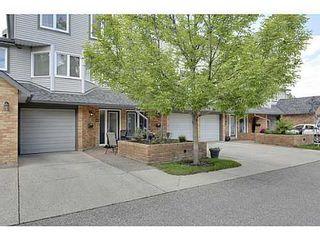 Photo 13: 22 COACHWAY Green SW in Calgary: 4 Level Split for sale : MLS®# C3572923