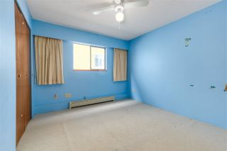 Photo 22: 1319 E 27TH Avenue in Vancouver: Knight House for sale (Vancouver East)  : MLS®# R2561999