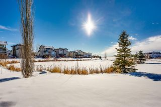 Photo 33: 3 Dallaire Drive: Carstairs Detached for sale : MLS®# A1071946