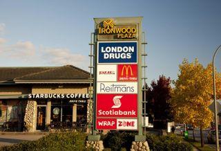 "Photo 26: 426 10880 NO. 5 Road in Richmond: Ironwood Condo for sale in ""THE GARDEN-AZALEA"" : MLS®# R2604478"
